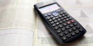 calculator-640x320