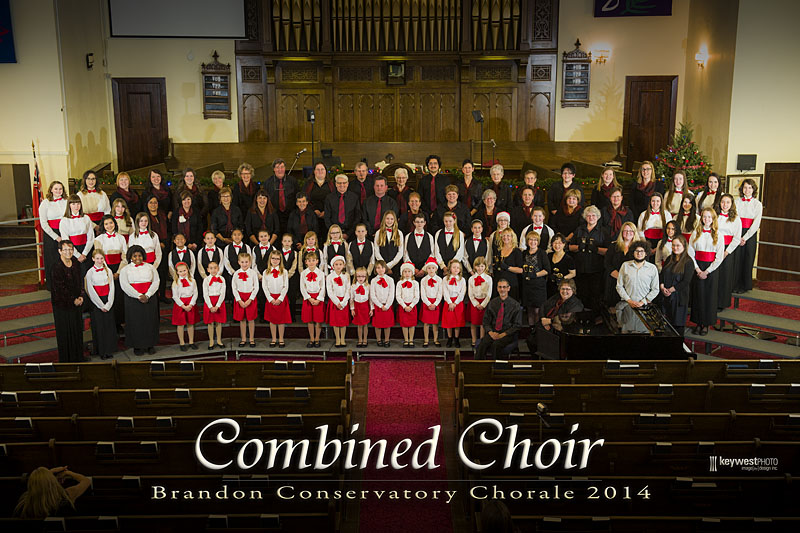 21452058 Combined choir 1