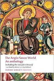 anglosaxon world