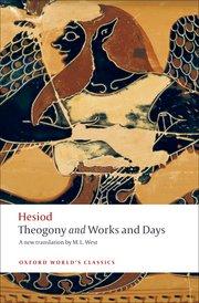 hesiod-theogony