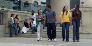 international-students-640x320