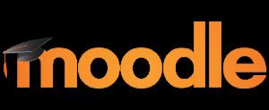 moodle-logo-banner