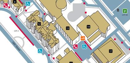 campus-map-420x203