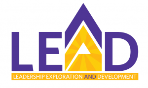 LEAD Program Logo
