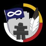 BUAPC logo