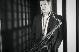 Greg Gatien 2012