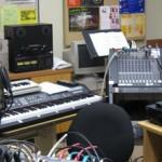 elec-music-studio-560x220