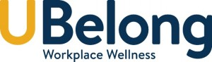 BU Worklplace Wellness Task Force logo
