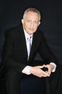 Photo of Bramwell Tovey