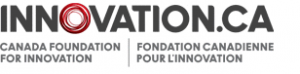 Innovation_Logo