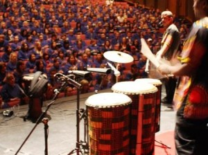 Orientation 2012 Drum Cafe (web)