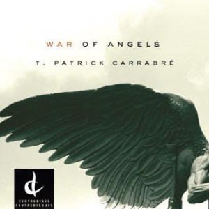 War of Angels CD cover (web)