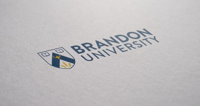 branding universities essay A structured approach to successful essay writing the most efficient way to improve your essay writing is to focus  college and universities.