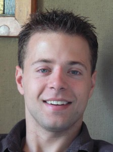 Ryan Sturgeon