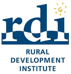 rdi-color-logo