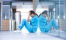 Understanding why newly-graduated nurses leave the nursing profession
