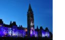 Canada's Emergency Legislation
