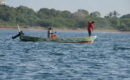 Perception of fishing conditions and attitudes toward fisheries management of Mexican artisanal fishers