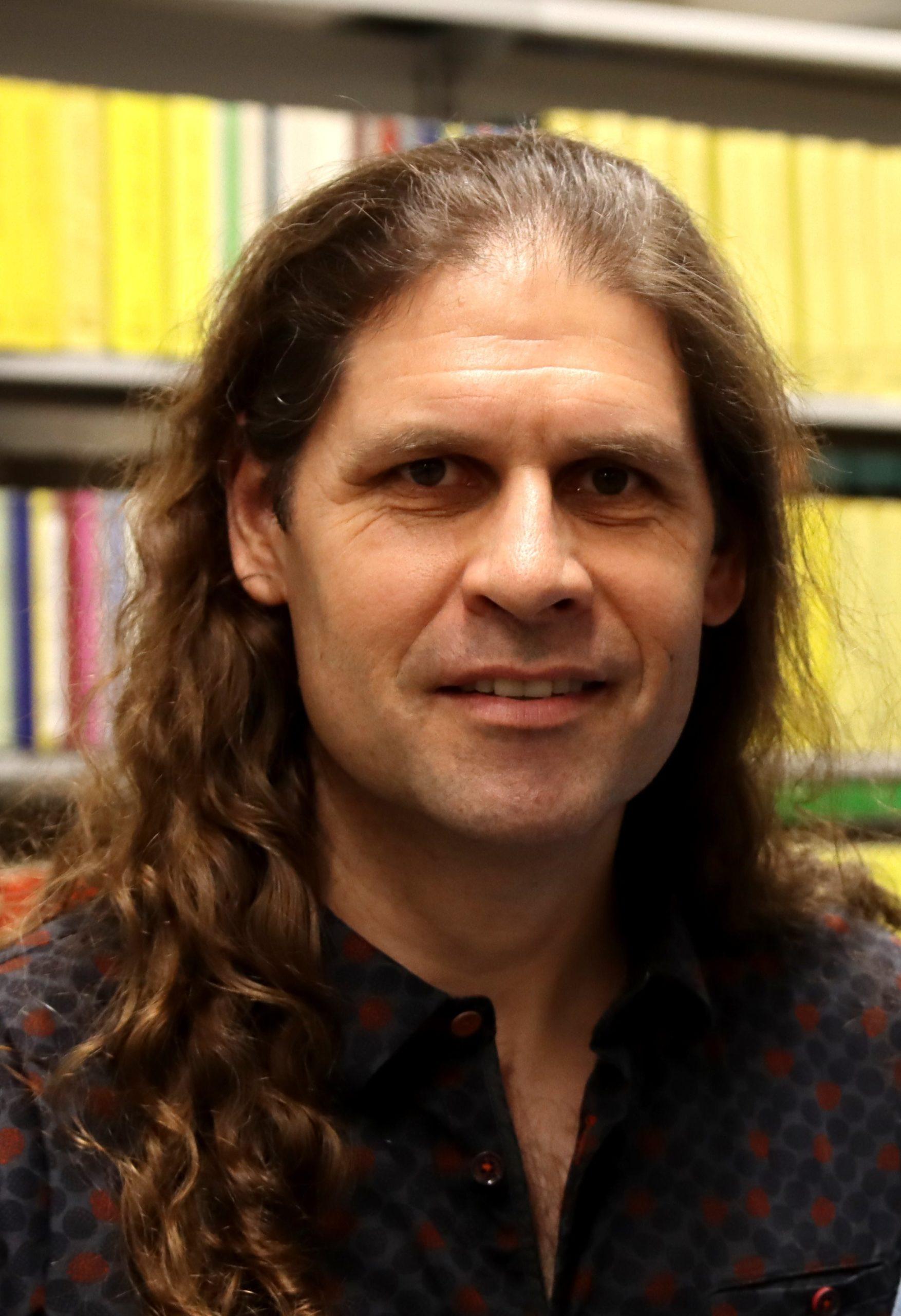 Rainer Schira