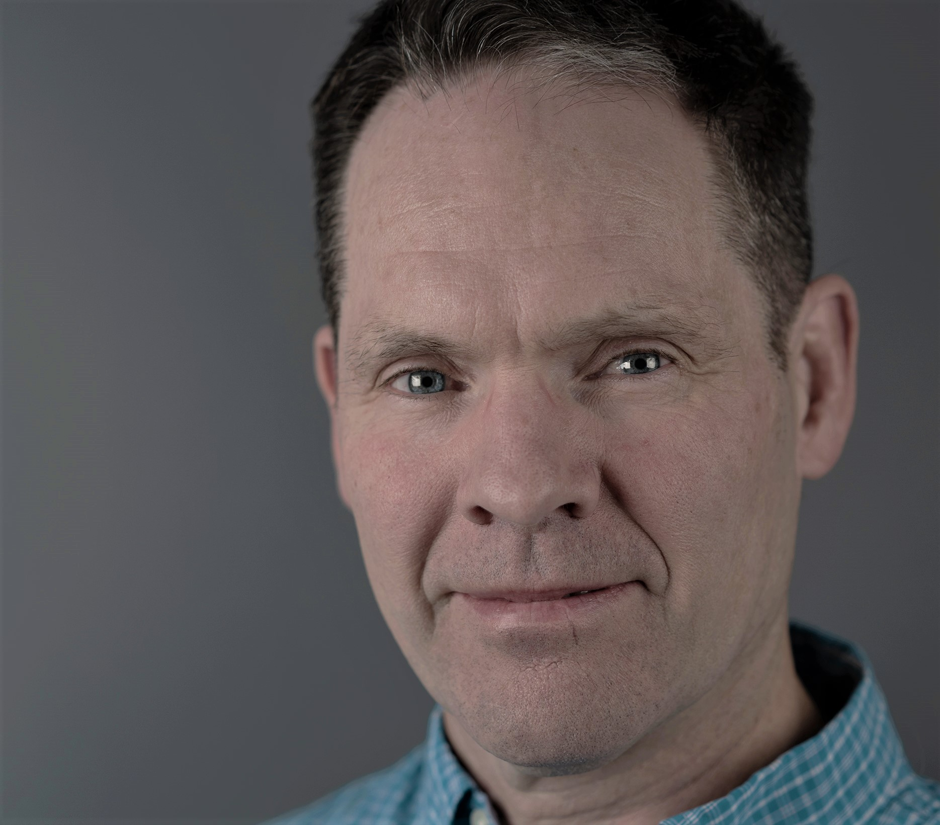 Tim Skuce