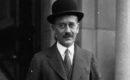 Sir Alexander Cadogan and the Steward-Hesse affair: British cabinet politics and future British policy, 1938