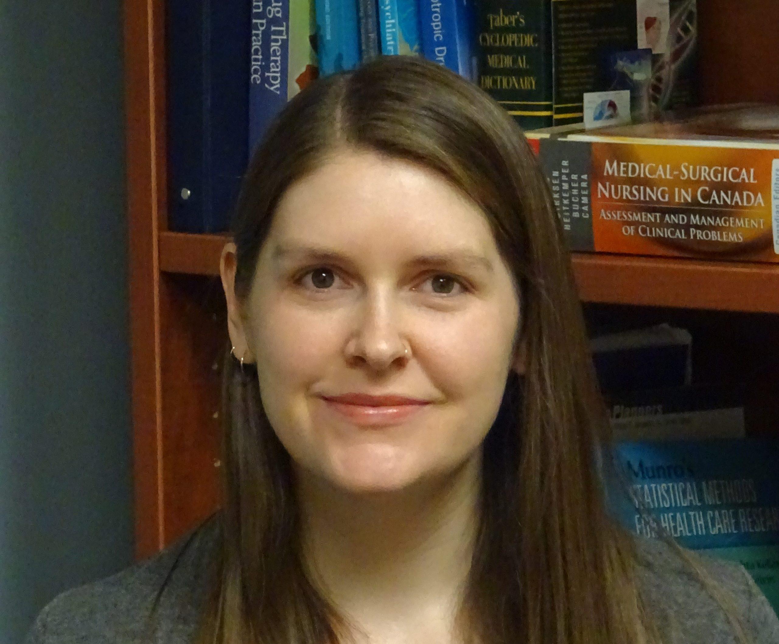 Andrea Thomson