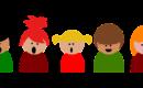 Shifts in regular music programming: Engaging grade 3 boys in the singing process