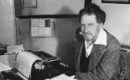 """""""The dead art of poetry"""": Approaches to teaching Ezra Pound's poetry and prose"""