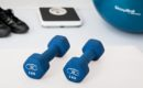 Not just for muscle! Creatine supplementation and fat loss in older adults