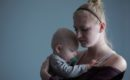 Video-feedback for improving interactions between mothers and their infants