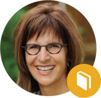 Dr. Alison Marshall