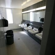 darrachwashroom