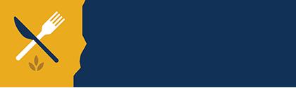 BU Food Services logo