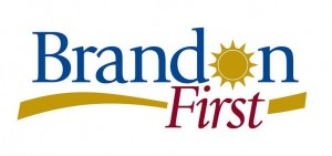 Brandon First