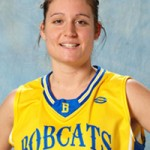 Amanda Fortin