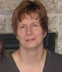 Lynda Matchullis