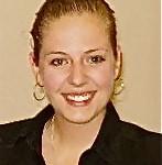 Chelsey Hiebert