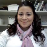 Laura Brandon