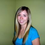 Melissa Wishart