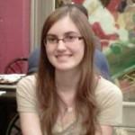 Alyssa Barker