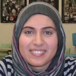 Asyaa Mohamed