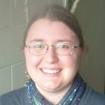 Elizabeth Mandziuk