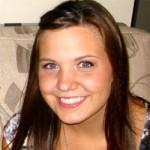 Katelyn Wozny