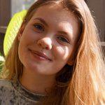 Emily Hodge
