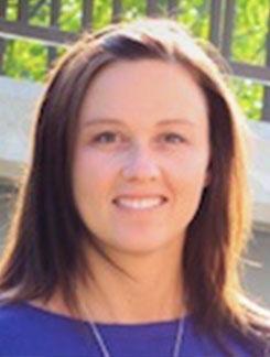 Jen Greigson