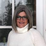 Carolyn Blaine