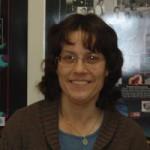 Chava Weitzman