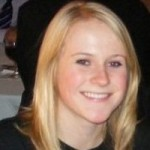 Haley Hrymak