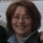 Lisa Bahniuk