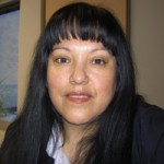 Lisa Whitecloud